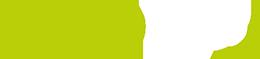 ORTHOLINO Logo
